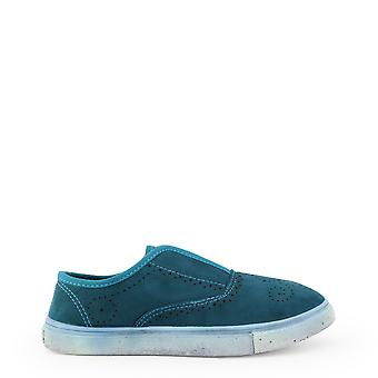 Roccobarocco -women's shoes  rbsc1j801