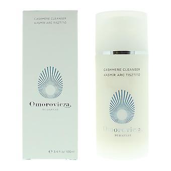 Omorovicza Cashmere Cleanser 100ml