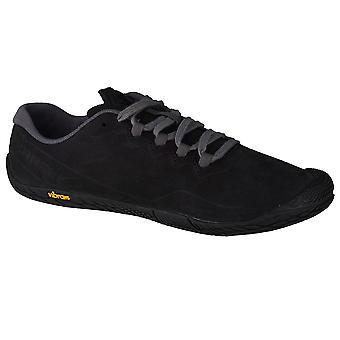 Merrell Vapor Glove 3 Luna Ltr J003422 universal all year women shoes