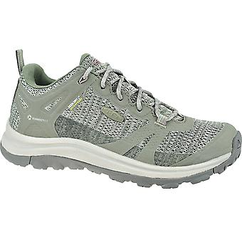 Trekking shoes Keen 1022351