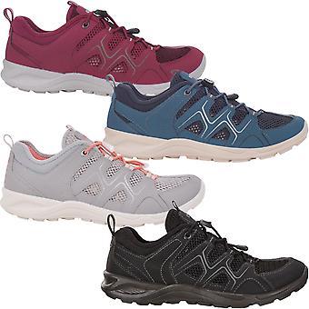 Ecco Womens Terracruise LT Sneakers Da passeggio Sneakers Scarpe