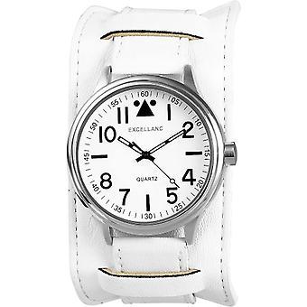 Excellanc 295022000062 Men's Watch
