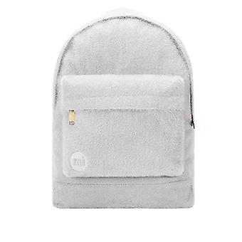 Mi-Pac Casual Backpack, Light Grey (multicolored) - 740360-076