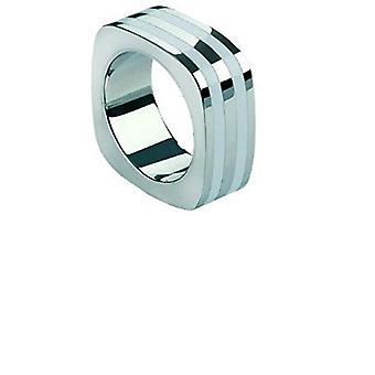 Cobra - Ring, Stainless Steel