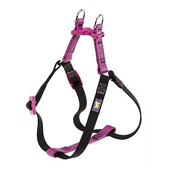 Ferplast Dual G15 / 110 Correa (Dogs , Collars, Leads and Harnesses , Harnesses)