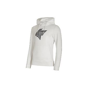 4F BLM010 H4L21BLM010ZAMANABIEL universel hele året mænd sweatshirts