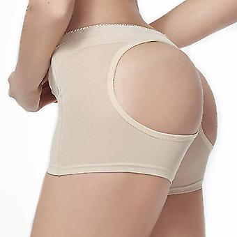 Butt And Hip Enhancer/Push Up Bottom Sexy Shapewear