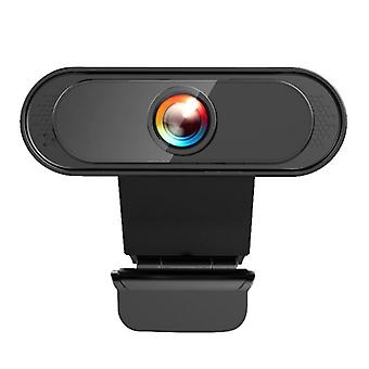 New Universal Digital Web Cam