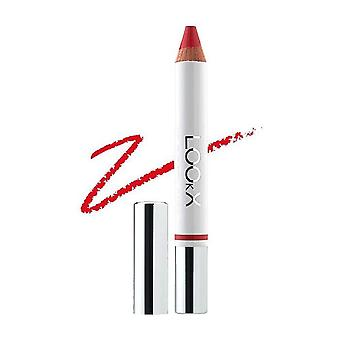 Lookx lip & blush stick - red carpet - 9g