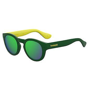 Unisex slnečné okuliare Havaianas TRANCOSO-M-GP7-49-Z9 Viacfarebné (ø 49 mm)