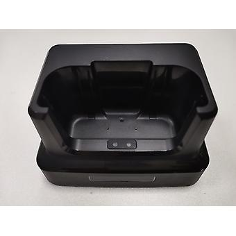 Caribe Pl-55l Charger Cradle/ Charging Station/ Charge Dock 4500mha/6000ma