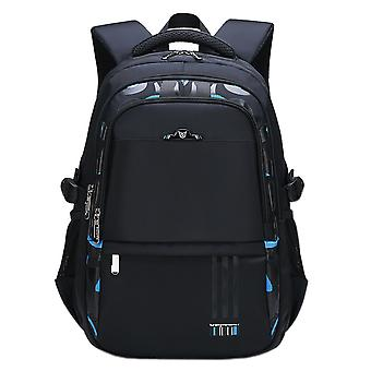 Casual Laptop Backpack For Teens