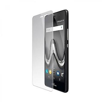 Wiko Tommy 2 Plus Tempered Glass