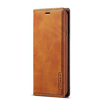 Luxury Wallet Case For Iphone Xr Case Pu Leather Magnetic Flip Phone Bags For Apple Iphone Xr Cover Stand Card Slot Case