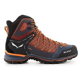 Salewa MS Mtn Trainer Lite Mid Gtx 613590927 trekking all year men shoes