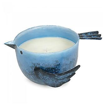 Sunrise Creek Birdie Candle - Coastal Water, Pack of 1