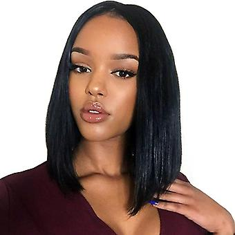 Fashion Long Straight Wig For Women