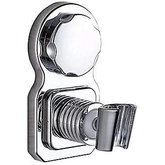 Suihkupään pidike, suihkupääpidike, suihkupään pidike, nostotanko, suihkupään pidike lyömällä ilman kylpyhuonetta (abs Imukupin pohja voidaan reu