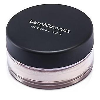 Bareminerals I.d. Bareminerals Illuminating Mineral Veil - 9g/0.3oz