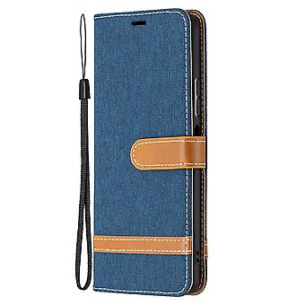 Flip Cover Pour Samsung Galaxy A51 4g