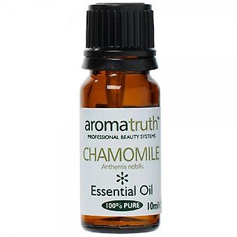 Aromatruth Essential Oil - Chamomile