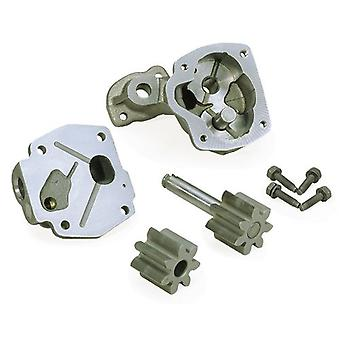 Moroso 22160 High Volume Oil Pump for Chevy Big-Block Engines