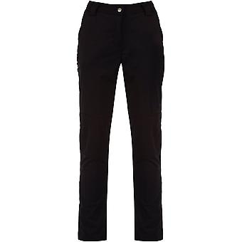 Dare 2b Womens/Ladies Append Warm Softshell Winter Walking Trousers