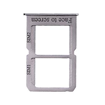 OnePlus 3 SIM-Kartenfach - grau