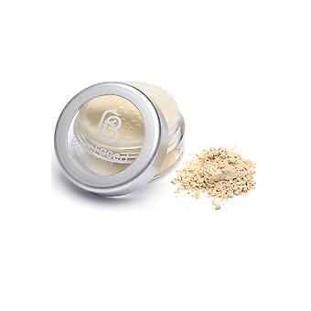 Unverfrorene Beauty Mineral Finishing Puder