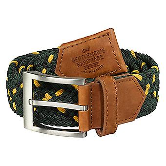 Gentlemen's Hardware Belt