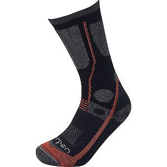 Lorpen Mens T3 All Season Trekker Socks