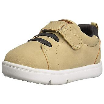 Carter's Kids Every Step Park2-bp Baby Boy's Walking Casual Sneaker