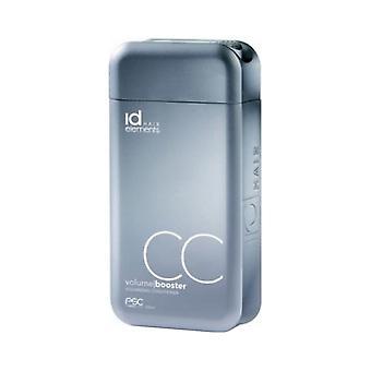 IdHAIR 要素ボリューム ブースター ボリューマイジング コンディショナー 250 ml