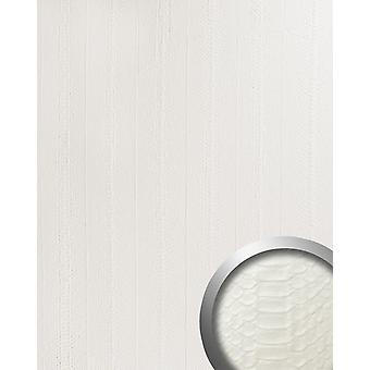 Wall panel WallFace 15043-SA