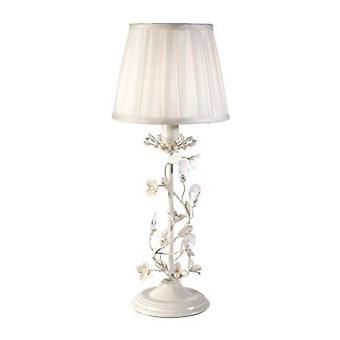 Lampa stołowa kryty Kołysanka - Endon LULLABY-TLCR