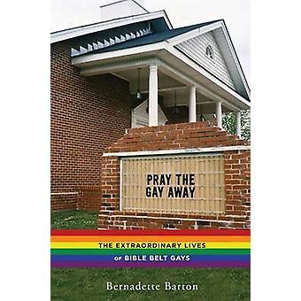 ベルナデット・バートンによってゲイを祈る