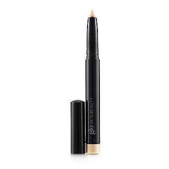 Glo Skin Beauty Cream Stay Shadow Stick - # Beam - 1.4g/0.049oz