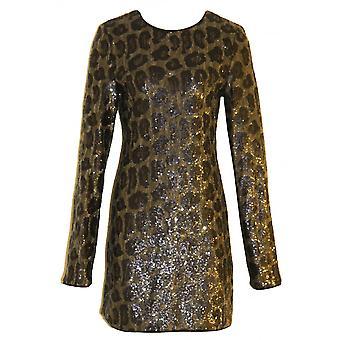 Marciano 8328523 Marciano sukienka