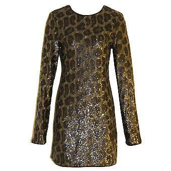 Marciano 8328523 Marciano jurk