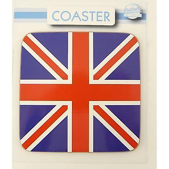 Union Jack Wear unionin Jack Coaster