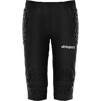 Uhlsport ANATOMIC GK 3/4