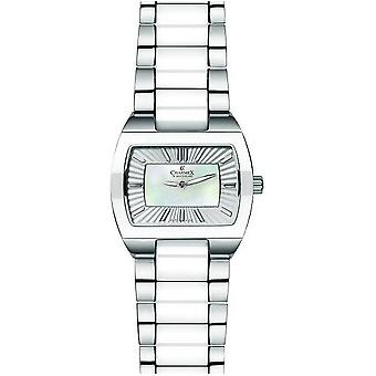 Charmex ladies wristwatch Corfu 6250