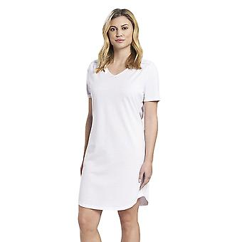 Rösch 1884171 Femei's Smart Casual Cotton Nightdress Rösch 1884171 Femei & apos;s Smart Casual Cotton Nightdress