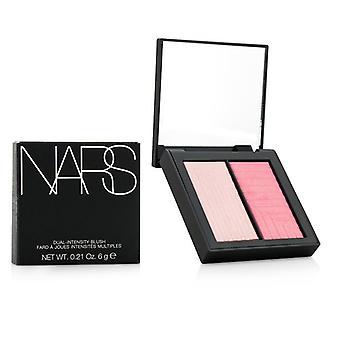 NARS Dual Intensity Blush - #Adoration 6g/0.21oz