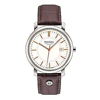 Bruno S?hnle Clock Unisex ref. 17-13142-245