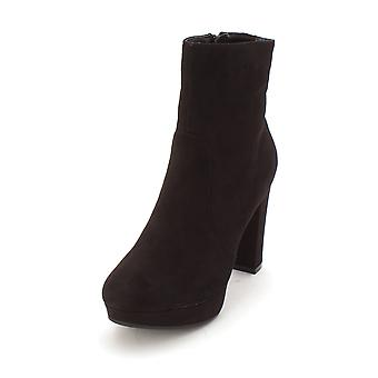 Bar III Womens North Closed Toe Ankle Fashion Boots