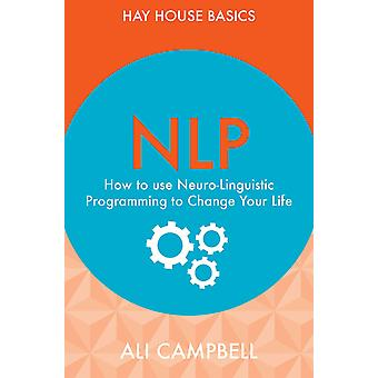 NLP-How to use neuro 9781781803530
