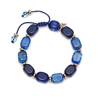 Lola Rose Women's Bracelet Round D Quartz 0000000537889