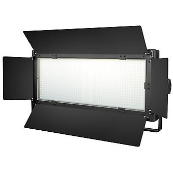 BRESSER LG-900A bi-color LED Studio lamp (54 W/8,860 LUX)