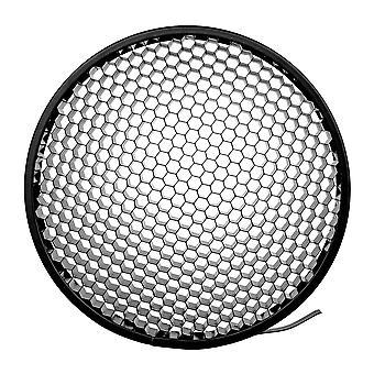 BRESSER M-13 honingraat voor 17,5 cm reflector